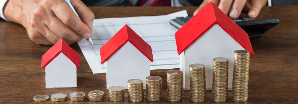 investissement immobilier en ligne