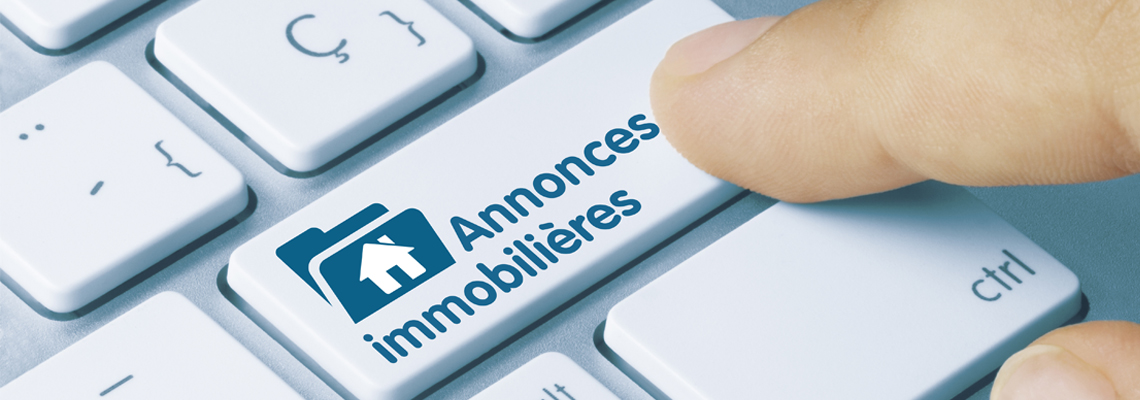 immobiliers neufs