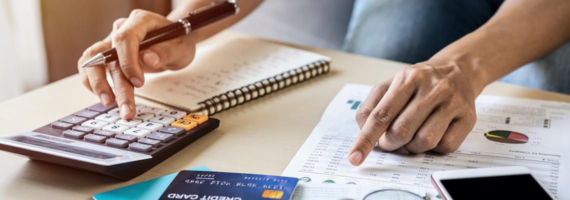 restructuration de crédit